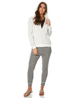 COOL WIP WOMENS CLOTHING BILLABONG JUMPERS - 6575685NAT