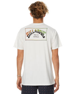 OFF WHITE MENS CLOTHING BILLABONG TEES - 9571004O05