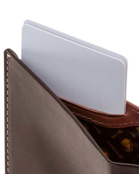 JAVA MENS ACCESSORIES BELLROY WALLETS - WNSCJAV