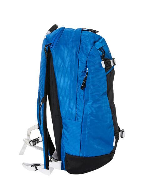 CLASSIC BLUE RIPSTOP MENS ACCESSORIES BURTON BAGS + BACKPACKS - 152851400