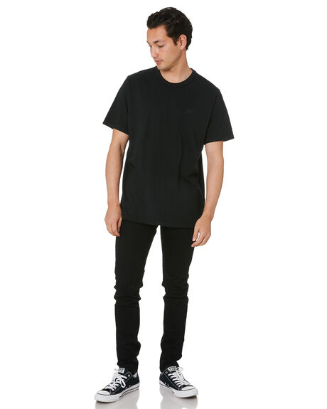 NATIVE CALI MENS CLOTHING LEVI'S JEANS - 84558-0034NTVCL