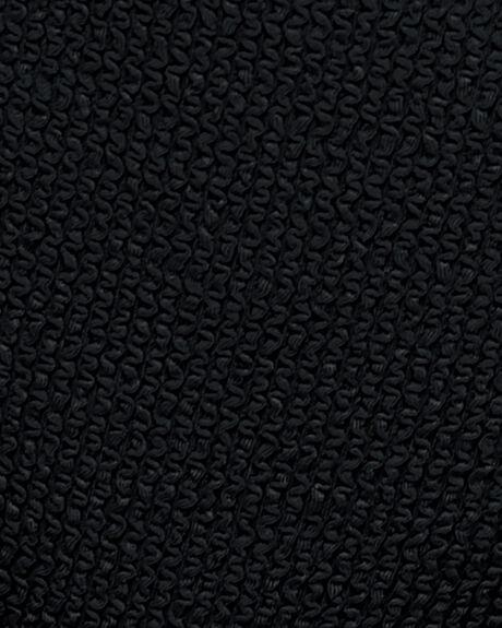 BLACK SANDS WOMENS SWIMWEAR BILLABONG BIKINI BOTTOMS - BB-6503744-BSD