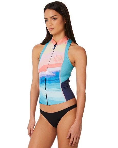 MIRAGE BOARDSPORTS SURF BILLABONG WOMENS - 6781100MRG