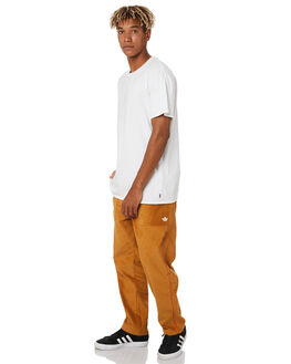 MESA MENS CLOTHING ADIDAS PANTS - FM1387MES