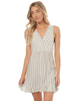COOL WIP WOMENS CLOTHING BILLABONG DRESSES - 6572157COOLW