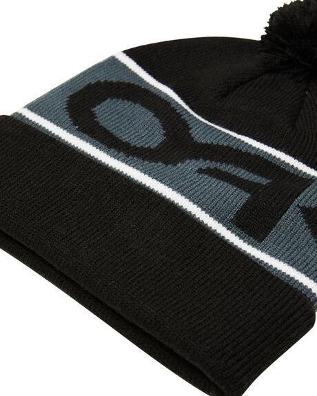 BLACKOUT BOARDSPORTS SNOW OAKLEY MENS - 911432-02E02E