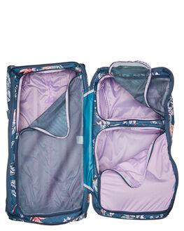WAIMEA WOMENS ACCESSORIES DAKINE BAGS + BACKPACKS - 10000784WAI