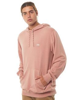 DESERT ROSE MENS CLOTHING BILLABONG JUMPERS - 9585602DROSE