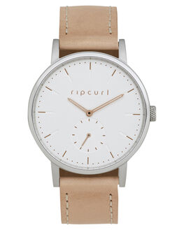 NUDE WOMENS ACCESSORIES RIP CURL WATCHES - A3231G4043