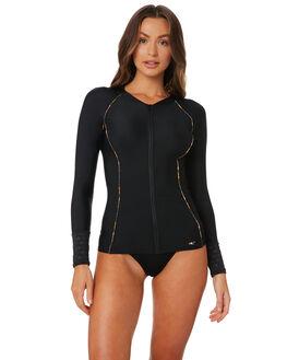 BLACK MULTI BOARDSPORTS SURF O'NEILL WOMENS - 5422608BKM