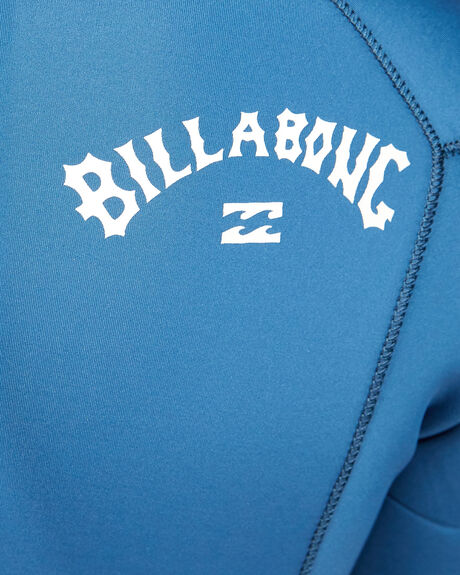 BLUE INDIGO BOARDSPORTS SURF BILLABONG MENS - BB-9707619-BUI