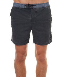 PHANTOM MENS CLOTHING THE CRITICAL SLIDE SOCIETY BOARDSHORTS - SWB1707PHA