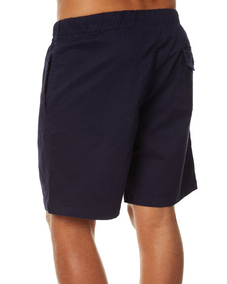 NAVY MENS CLOTHING SWELL SHORTS - S5173251NVY