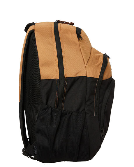 BLACKTAN MENS ACCESSORIES RIP CURL BAGS + BACKPACKS - BBPXR15140