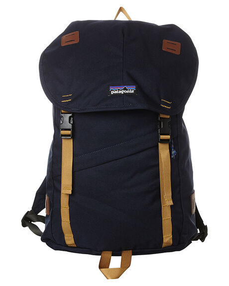 Patagonia Arbor 26L Backpack - Navy Blue  f7a3c7103b