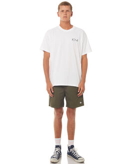DARK EARTH MENS CLOTHING STUSSY BOARDSHORTS - ST072620DERTH