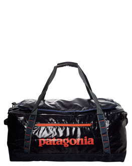 NAVY BLUE MENS ACCESSORIES PATAGONIA BAGS - 49346NPTR