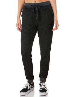 BLACK MARLE WOMENS CLOTHING RIP CURL PANTS - GPAED43442