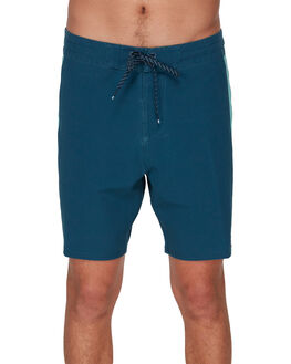DARK BLUE MENS CLOTHING BILLABONG BOARDSHORTS - BB-9591414-B69