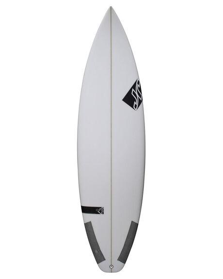 CLEAR BOARDSPORTS SURF JR SURFBOARDS SURFBOARDS - PROSERIES