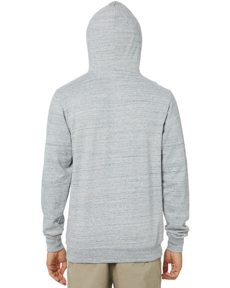 STORM MENS CLOTHING VOLCOM JUMPERS - A4101919STMP