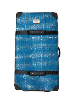 BLUE SAPPHIRE RIP MENS ACCESSORIES BURTON BAGS + BACKPACKS - 11609110400