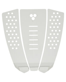 CLOUD BOARDSPORTS SURF GORILLA TAILPADS - GS302CLO