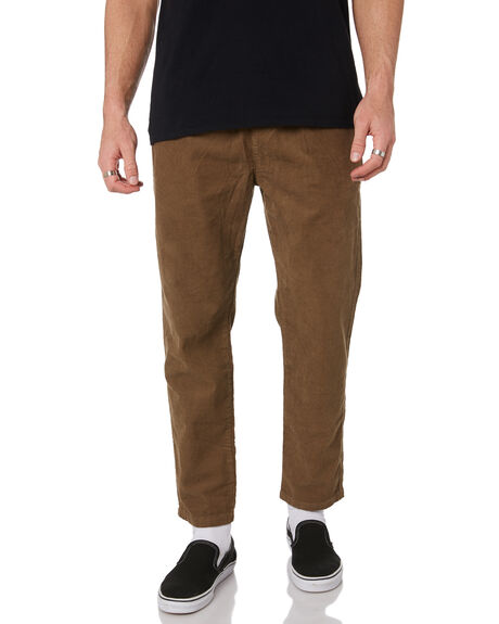 DUST MENS CLOTHING SWELL PANTS - S5183191DUST