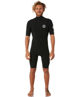 BLACK BOARDSPORTS SURF RIP CURL MENS - WSP8GE0090