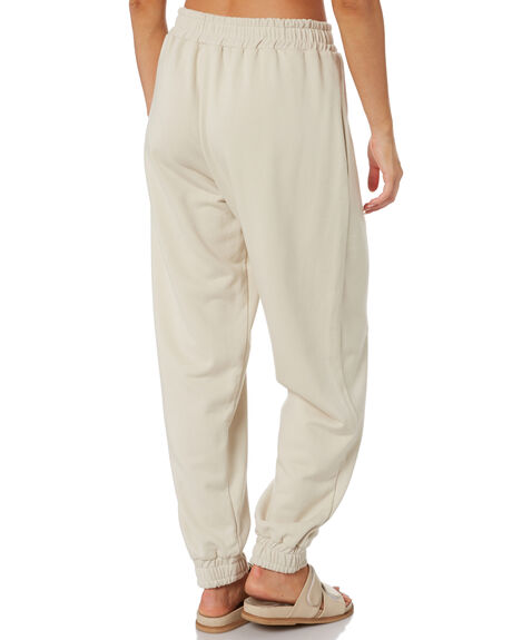 COOL SAGE WOMENS CLOTHING ZULU AND ZEPHYR PANTS - ZZ3438CLSG