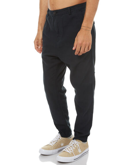 PHANTOM MENS CLOTHING THE CRITICAL SLIDE SOCIETY PANTS - SAP1702PHA