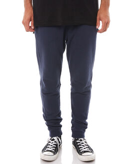 INDIGO MENS CLOTHING ACADEMY BRAND PANTS - 18W114IND