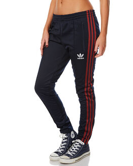 LEGEND INK WOMENS CLOTHING ADIDAS ORIGINALS PANTS - BJ8334S10