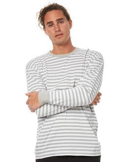 SAGE MENS CLOTHING ZANEROBE TEES - 130-TDKSAGE