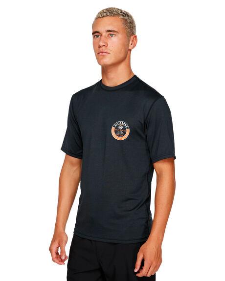BLACK HEATHER BOARDSPORTS SURF BILLABONG MENS - BB-9791508-BLH