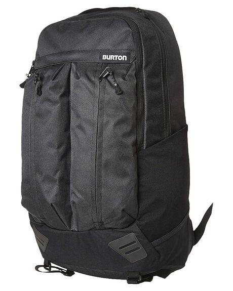 987bf60190 Bravo 29L Backpack