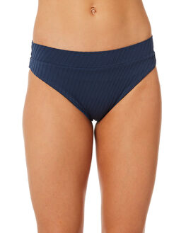INK WOMENS SWIMWEAR FELLA SWIM BIKINI BOTTOMS - FS-B-044INK