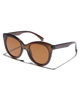 ESPRESSO WOMENS ACCESSORIES SEAFOLLY SUNGLASSES - SEA1912610ESPR
