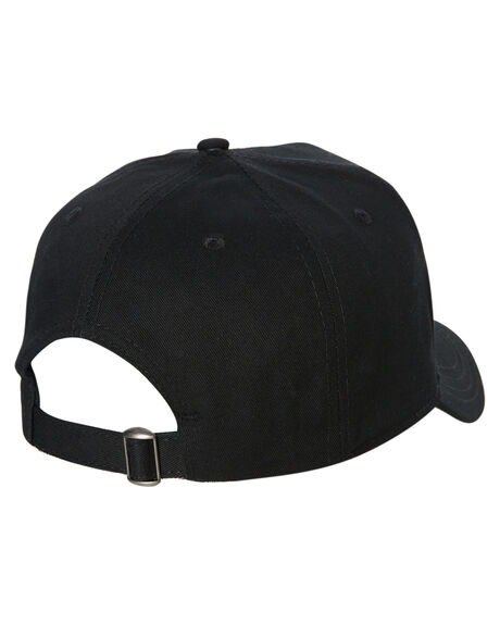 BLACK WOMENS ACCESSORIES C&M CAMILLA AND MARC HEADWEAR - SCMA98BLK