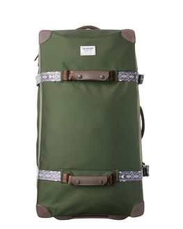 RIFLE GREEN MENS ACCESSORIES BURTON BAGS - 116091315