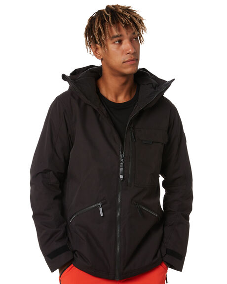 BLACK OUT BOARDSPORTS SNOW O'NEILL MENS - 0P00189010