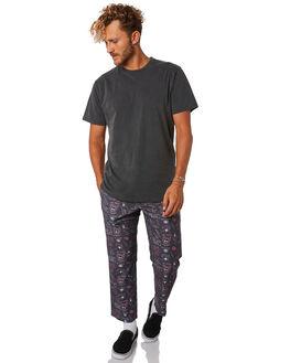 PHANTOM MENS CLOTHING THE CRITICAL SLIDE SOCIETY PANTS - PT1820PHA