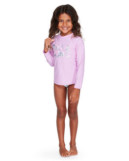 VIOLET BOARDSPORTS SURF BILLABONG GIRLS - BB-5792009-V03