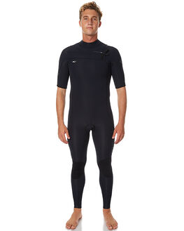 BLACK GRAPH SURF WETSUITS O'NEILL STEAMERS - 4635B35