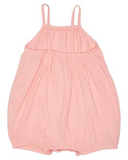 PASTEL SKY KIDS BABY BONDS CLOTHING - BXG8XSG