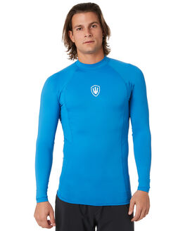 BLUE BOARDSPORTS SURF FK SURF MENS - 2001BLU