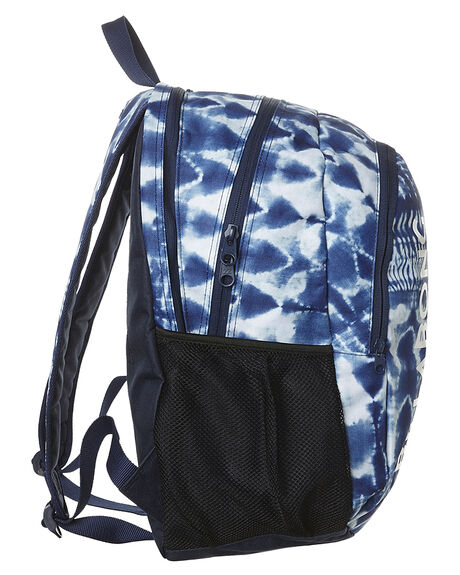 CHAMBRAY WOMENS ACCESSORIES BILLABONG BAGS - 6661003ACHA