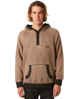 ASSORTED MENS CLOTHING THE CRITICAL SLIDE SOCIETY JUMPERS - KT1805ASST