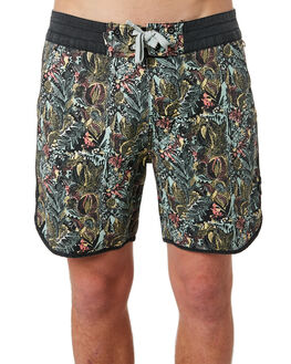 PHANTOM MENS CLOTHING THE CRITICAL SLIDE SOCIETY BOARDSHORTS - BS1849PHA