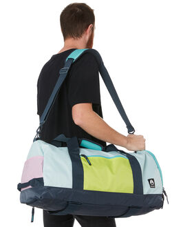 MULTI MENS ACCESSORIES NIXON BAGS + BACKPACKS - C2957290